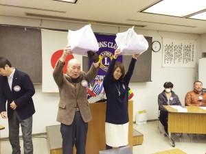 20141217-見学体験例会